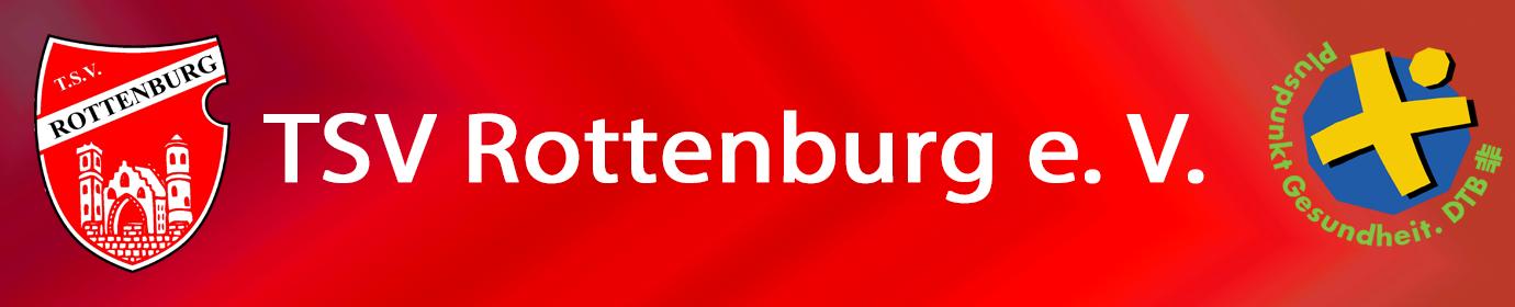 TSV Rottenburg
